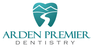 Arden Premier Dentistry | Arden, NC