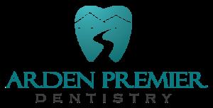 Arden Premier Dentistry   Arden, NC
