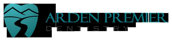 Arden Premier Dentistry