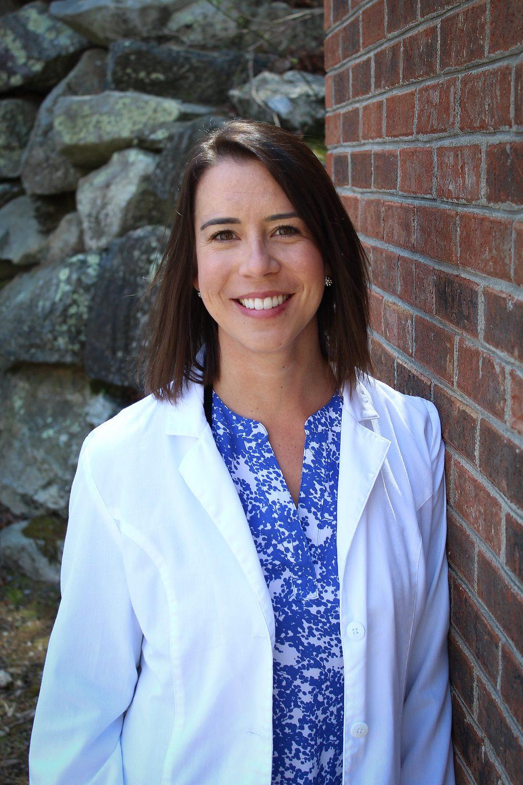 Dr. Jessica O. Planer, DDS