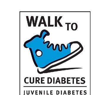 JDRF Walk 2018 | Arden Premier Dentistry